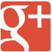 Sledujte nás na Google+